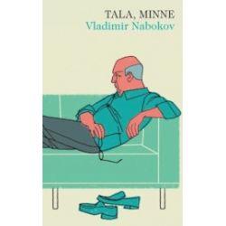 Tala, minne - Vladimir Nabokov - Pocket
