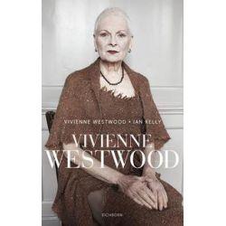 Bücher: Vivienne Westwood  von Ian Kelly,Vivienne Westwood