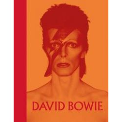 Bücher: David Bowie  von David Bowie