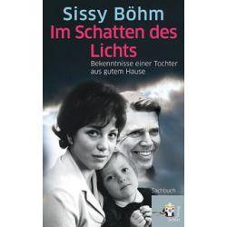 Bücher: Im Schatten des Lichts  von Sissy Böhm
