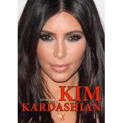 Bücher: Kim Kardashian  von Sabine Meltor