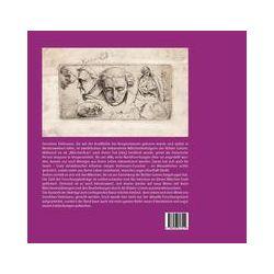 Bücher: Dorothea Viehmann  von Christian Presche,Natacha Rimasson-Fertin,Heinz Rölleke,Vera Leuschner,Karl H. Wegner
