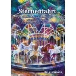 Bücher: Sternenfahrt  von Anja Lehmann