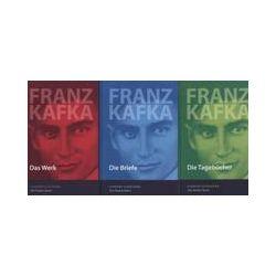 Bücher: Franz Kafka  von Franz Kafka