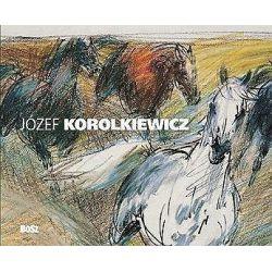 Józef Korolkiewicz (Wersja polsko-angielska) - Emilia Bzicka, Kinga Kawalerowicz
