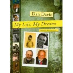 My Life My Dreams - David Dan