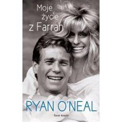Moje życie z Farrah - Ryan O′Neal