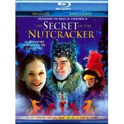 Secret Of The Nutcracker, The (Blu-ray  2007)