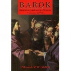 Barok, nr 33