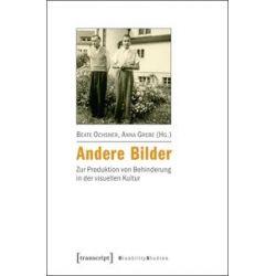 Bücher: Andere Bilder