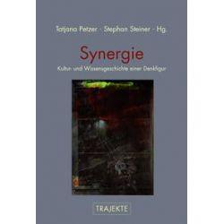 Bücher: Synergie