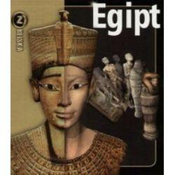 Egipt - Joyce Tyldesley