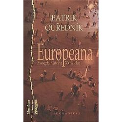 Europeana - Patrik Ourednik