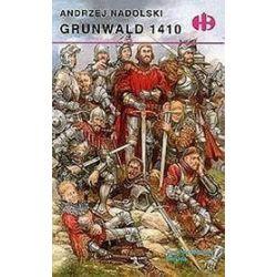 Grunwald 1410 - Andrzej Nadolski