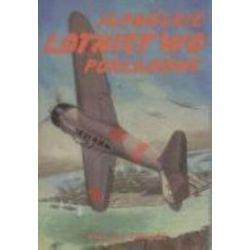 Japońskie lotnictwo pokładowe - Krzysztof Zalewski