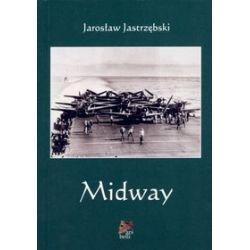 Midway - Jarosław Jastrzębski