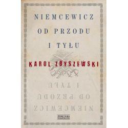 Niemcewicz od przodu i od tyłu - Karol Zbyszewski