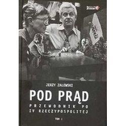 Pod Prąd - Jerzy Zalewski