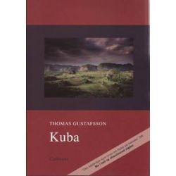 Kuba - Thomas Gustafsson - Bok (9789173313704)
