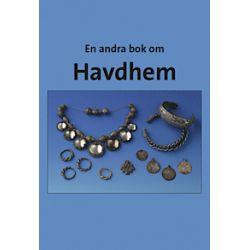 En andra bok om Havdhem - Bok (9789186103361)