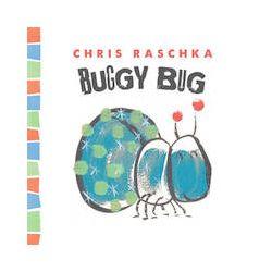 Buggy Bug - Bok (9781419712005)