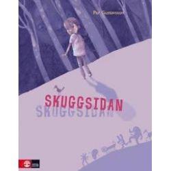 Skuggsidan - Per Gustavsson - Bok (9789127133990)
