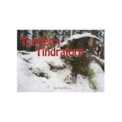 Tomten i Tindratorp - Jan Landin - Bok (9789197926119)