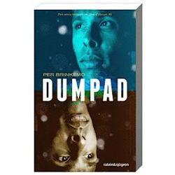 Dumpad - Per Brinkemo, Ahmed Hassan Ali - Pocket
