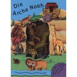 Bücher: Arche Noah Box
