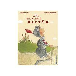 Bücher: Der kleine Ritter  von Daniela Römer
