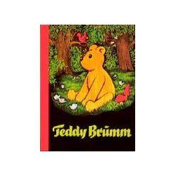 Bücher: Teddy Brumm  von Heinz Behling,Nils Werner