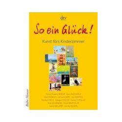 Bücher: So ein Glück!  von Ute Martens,Almud Kunert