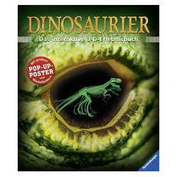 Bücher: Dinosaurier  von Jen Green