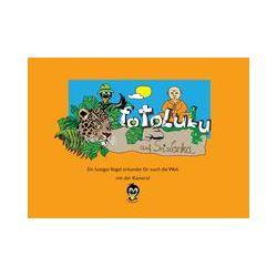 Bücher: Fotolulu auf Sri Lanka  von Fotolulu