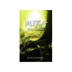 Bücher: Mira  von Janine Eggenberger