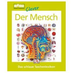 Bücher: Memo Clever Der Mensch