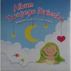 Album Twojego Dziecka