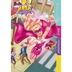 Barbie Super Księżniczki