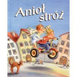 Anioł stróż - Marion Elitez, Gaby Scholz