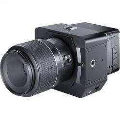 Mamiya Phase One iXR Medium Format Reproduction 020-00325A B&H