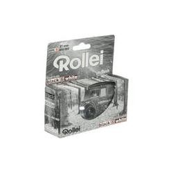 Rollei/AGFA Retro 400 Single Use Black and White 35mm 7066384