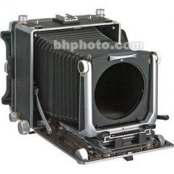 Linhof 4x5 Master Technika 3000 Metal Field Camera 000130 B&H