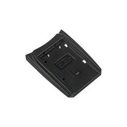 Watson Battery Adapter Plate for BP-2L14, NB-2L or NB-2LH P-1502