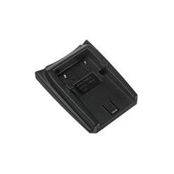 Watson Battery Adapter Plate for NB-1L or NB-1LH P-1520 B&H