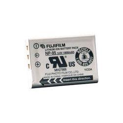 Fujifilm NP-95 Lithium-Ion Battery Pack (3.6V, 1800mAh) 16447432