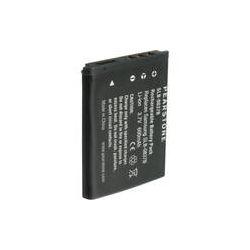 Pearstone SLB-0837B Lithium-Ion Battery Pack SLB-0837B B&H Photo