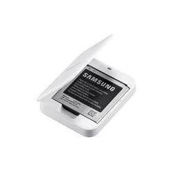 Samsung Battery Charger Kit for NX Mini ED-AK4NXM01/US B&H Photo