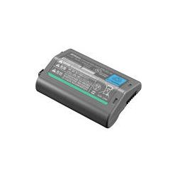 Nikon  EN-EL18 Rechargeable Li-ion Battery 27050 B&H Photo Video