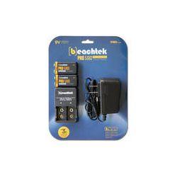 Beachtek PRO5180 Rechargeable 9V Battery Kit BT-KIT-PRO5180 B&H