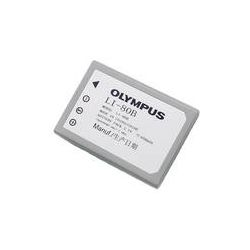 Olympus LI-80B Rechargeable Lithium-Ion Battery for T-100 202431